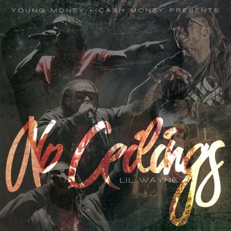 no-ceilings